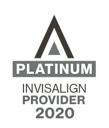 PlatinumProviderLogo.png