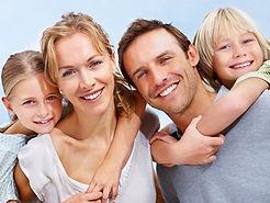 Modern Dentistry | Family Dentist Canberra