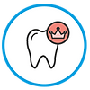 icons_Childrens-Dentistry.png