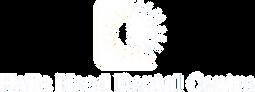 Halls-Head-Dental-Centre-Logo_WHITE.png