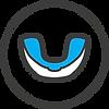 Custom Made Mouthguards Indooroopilly | Exact Orthodontics | Brisbane Orthodontist