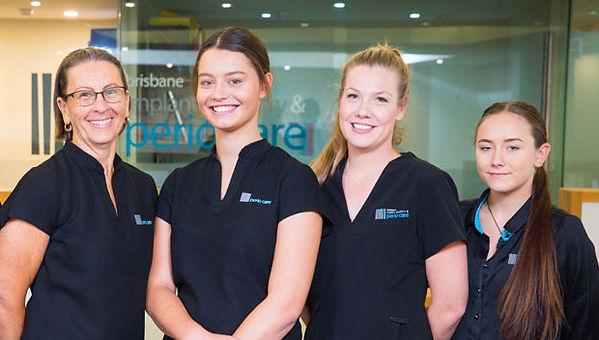 Clinical team - group photo.jpg