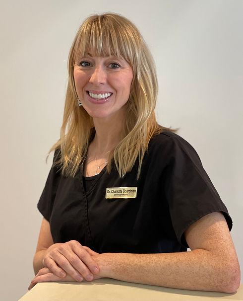 Charlotte-Boardman-LeadOrthodontist-APR2