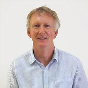 Dr Olaf Jensen - Dentist Mt Barker - Dentalcare Mt Barker
