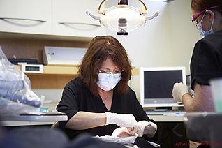 East Perth Dental - Treatment.jpg