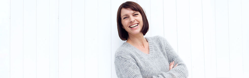 Sedation Dental | North Sydney Dental Implants | Dental Implant Dentist Sydney