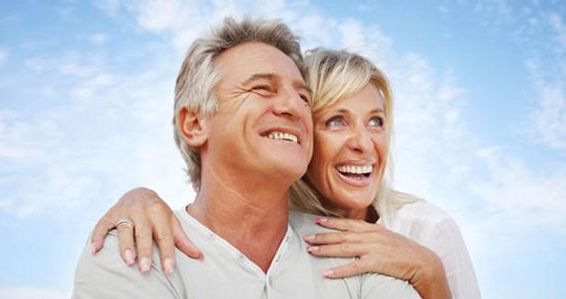 Family Dental | Modern Dentistry | Canberra Dentist