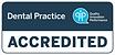 QIP Symbol Accredited Dental Practice.pn