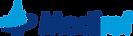 MediRef_Logo_600x162.png