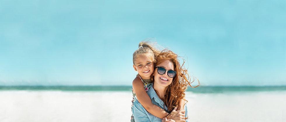 Coastal Orthodontics Gold Coast - Orthodontists Gold Coast