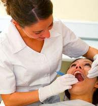 Dental Hygiene   Modern Dentistry   Canberra Dentist