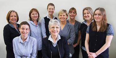 Adelaide Hills Dentists - Dentalcare Mt Barker