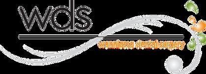 Wanniassa-Dental-logo_1200px.png