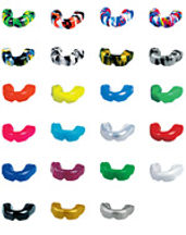 mouthguards-colours.jpg