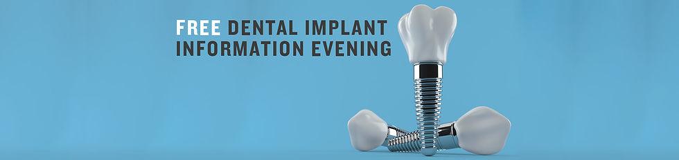 Banner-DentalImplantsAUG20.jpg