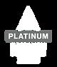 PlatinumProviderLogo_White.png