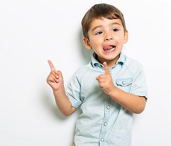Kids Orthodontics | Exact Orthodontics Indooroopilly | Brisbane Orthodontist