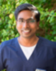 dr-srinivas-bhandari-dentist-halls-head.