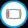 icons_Sleep-Apnoea.png