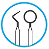 icons_Check-up.png
