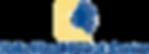 Halls-Head-Dental-Centre-Logo.png
