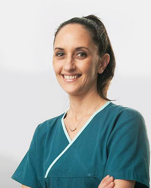 Monica Grant | North Sydney Dental Implants | Tooth Replacement Sydney