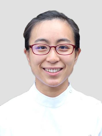 Dr Huei Chen
