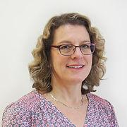 Dr Ingrid White - Dentist Mt Barker - Dentalcare Mt Barker