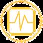 sedation-icon.png