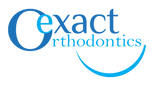 Exact Orthodontics, Indooroopilly Logo | Orthodontist Brisbane