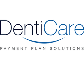 denticare_IF_web_tile.png