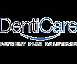 denticare_IF_web_tile.png