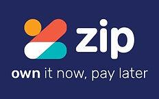 Zip-Money_Display_160x600_Small_Navy.jpg
