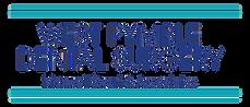 West Pymble Dental Surgery logo 1195px.p