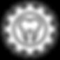 services icon - invisalign.png