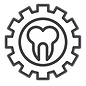 services icon - invisalign.png
