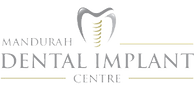 Mandurah-dental-implant-centre_small.png
