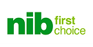 FirstChoice_Logo_PNG.png