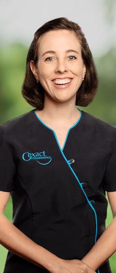 Dr Lisa Sakzewski