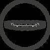 Retainers Batemans Bay Orthodontics - Orthodonist Batemans Bay