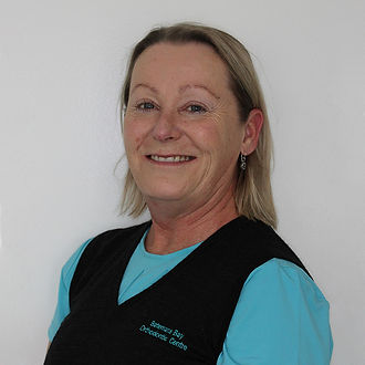 Ursula Williams - Batemans Bay Orthodontics - Orthodonist Batemans Bay