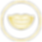 cosmetic_dentistry-icon.png