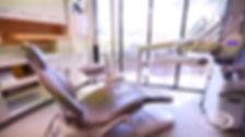 East Perth Dental Chair.jpg