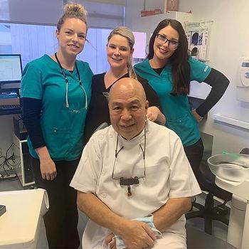 Dr Chau Team 1 (1).jpg