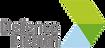 logo_healthfund_defence-health-fund.png