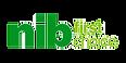 NIB-logo_Channon-Lawrence-Dental.png