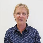 Dr Joanna Jensen - Dentist Adelaide Hills - Dentalcare Mt Barker