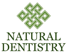 Natural Dentistry__stacked_logo_with-tag