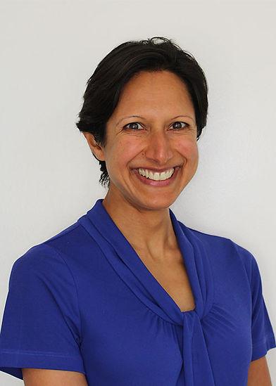 Dr Amee Ramesh - Specialist Orthodontist - Batemans Bay Orthodontics