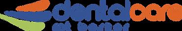 Dentalcare Mt Barker Logo - Dentist Mt Barker - Dentalcare Mt Barker
